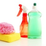 Hire a Professional Janitorial Company for Your Spring Office Cleaning Needs