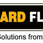 First Floor: Free Statguard ESD Floor Finish Material